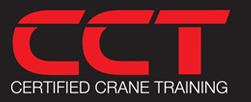Certified Crane Training